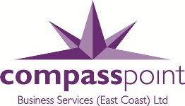 Compass Point Business Services East Coast Ltd