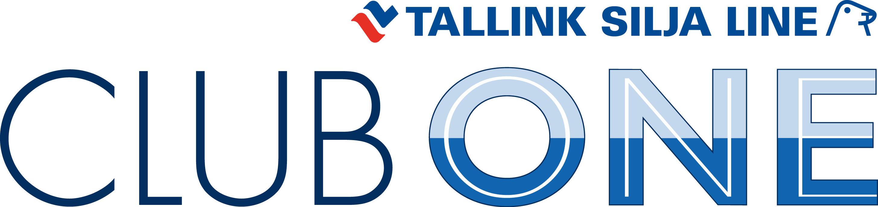 Www.Tallinksilja.Com Clubone