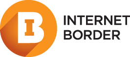 Internet Border Technologies AB
