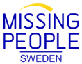 Missing People Sweden
