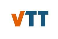 VTT Info