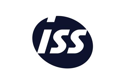 ISS Palvelut Oy