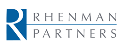 Rhenman & Partners Asset Management AB