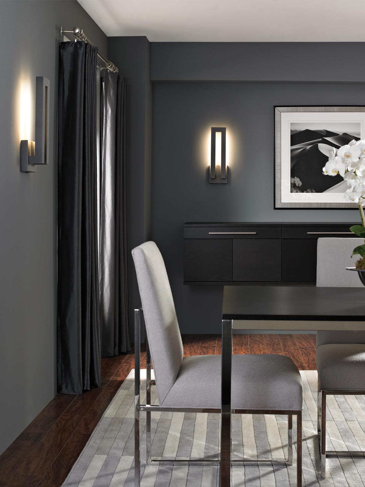 Modern Livingroom Design