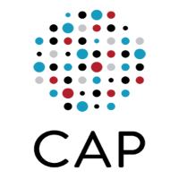 cap logo - College of American Pathologists ff3c6c2e9a6