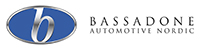 Bassadone Automotive Nordic