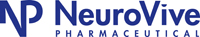 NeuroVive Pharmaceutical