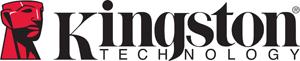 Kingston Technology Nordic