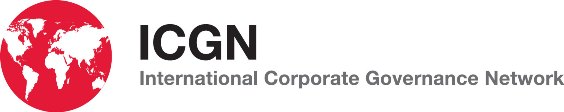 International Corporate Governance Network (ICGN)