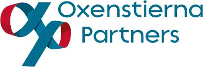Oxenstierna & Partners