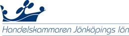 Handelskammaren i Jönköpings län