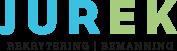 Jurek Rekrytering & Bemanning AB