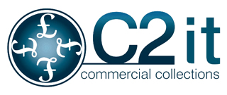 C2it Commercial Collections
