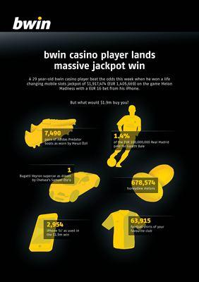 bet and win casino lübeck casino