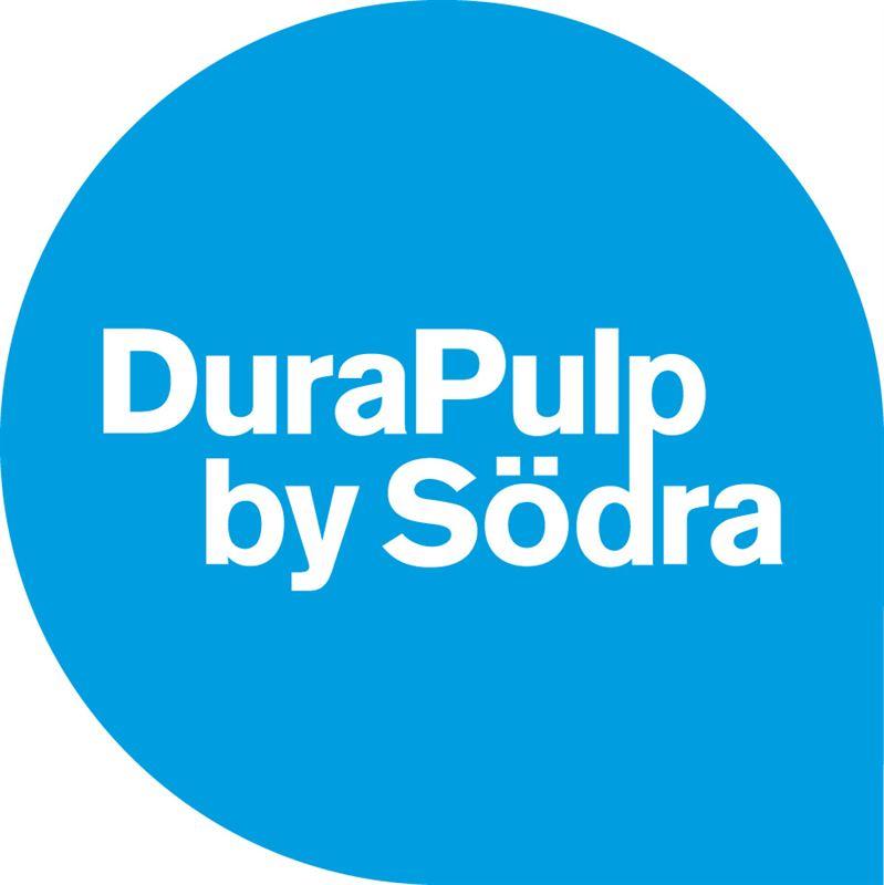 Logotype DuraPulp