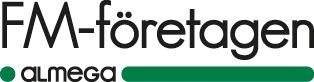 Almega FM-företagen
