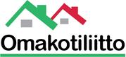 Suomen Omakotiliitto ry