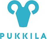 Pukkila Oy