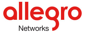Allegro Networks