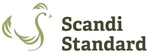 Scandi Standard