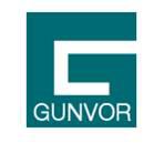 Gunvor Group