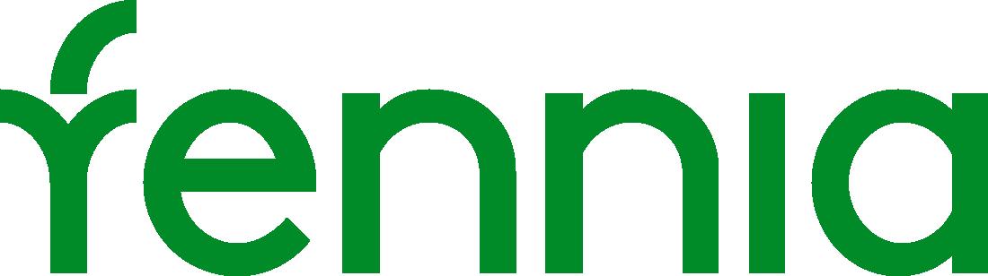 Keskinäinen Vakuutusyhtiö Fennia