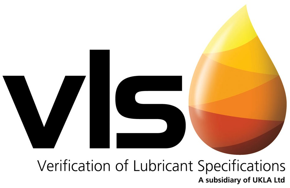 Verification of Lubricant Specifications