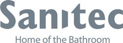 Sanitec Corporation