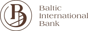 Baltic International Bank