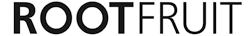 Rootfruit Scandinavia AB
