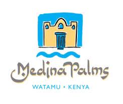 Medina Palms- Watamu, Kenya