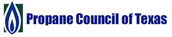 ProCOT -- Propane Council of Texas