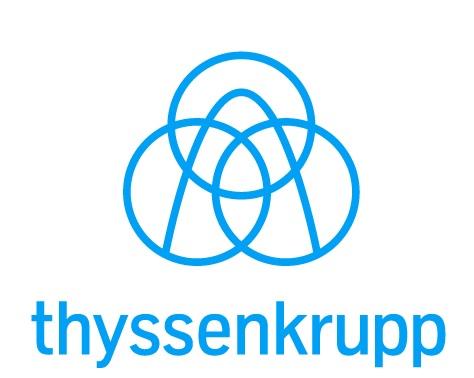 thyssenkrupp North America