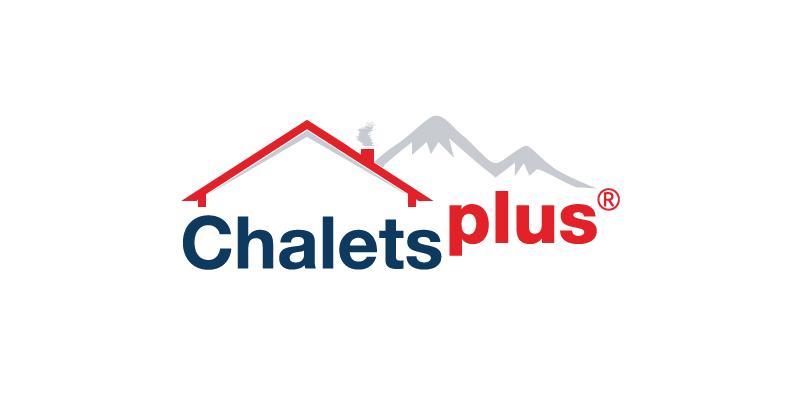 ChaletsPlus