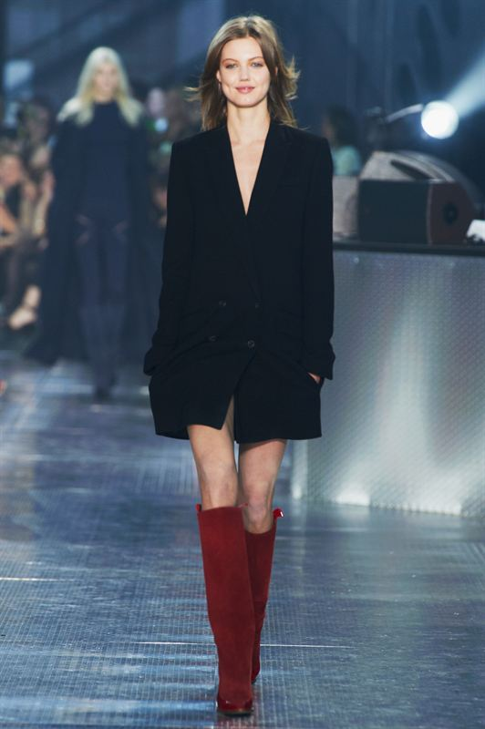 84c4928a9f2b H M Fashion Show 3 - H   M Hennes   Mauritz AB