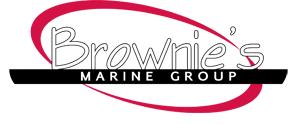 Brownie's Marine Group, Inc.