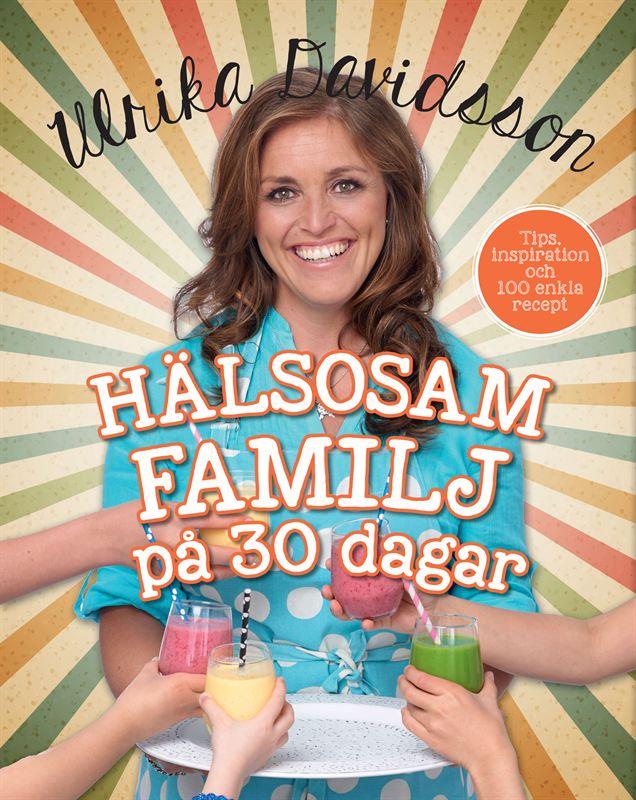 eskort falköping best b2b massage homosexuell
