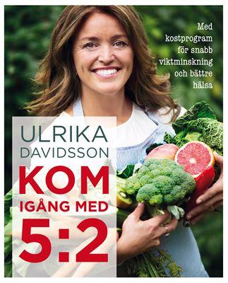ulrika davidssons recept
