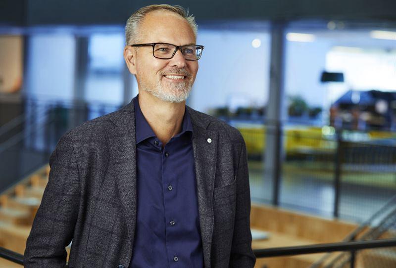 Anders Nilsson 2 la g