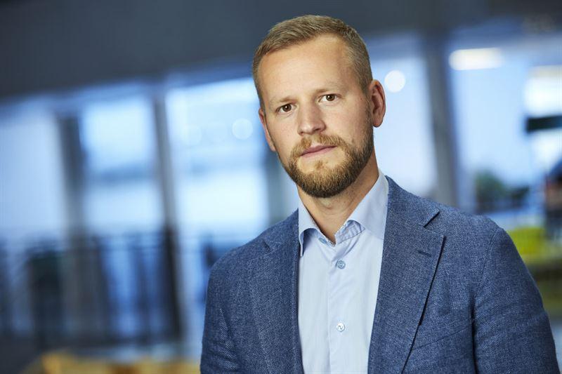 Viktor Wallström 2 låg