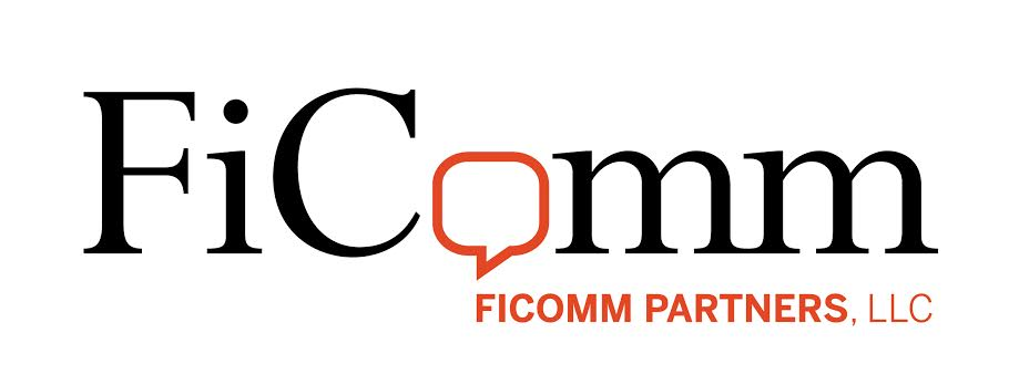 FiComm Partners