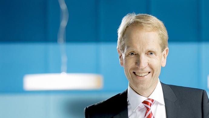 Markku Moilanen