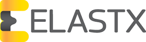 Elastx