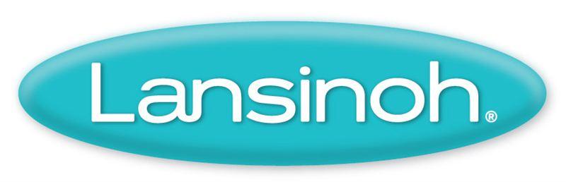 Képtalálatok a következőre: lansinoh logo