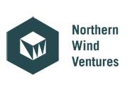 Northern Wind Ventures AB