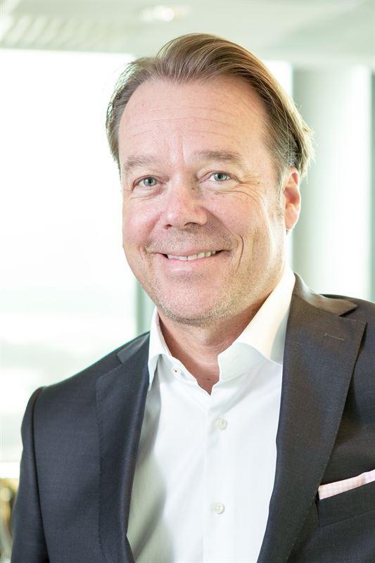 Henrik Melder