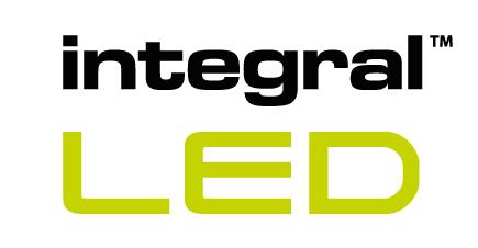 Integral-LED
