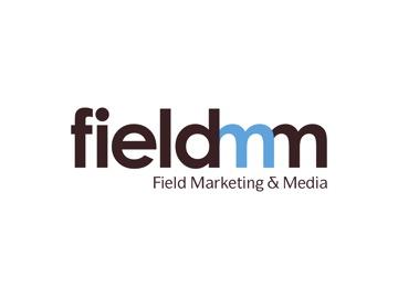 Field Marketing & Media