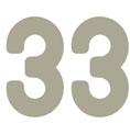 Agentur 33 GmbH