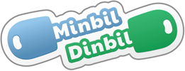 MinbilDinbil